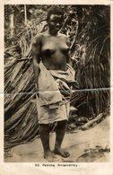"ETAT VOIR SCAN   "" SEINSNUSASIA "" , AFRICA Y AMERICA - Africa Meridionale, Occidentale E Orientale"