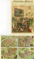 Verona 2014  - A.N.A. Sez. Di Verona - Raduno Triveneto - - Patriottisch