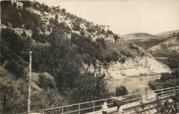 Bulgarie - Veliko Tarnovo - Bulgarie