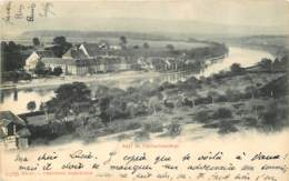 Estonie - Asyl St Catharinenthal In 1903 - Rare Postcard - Estonie