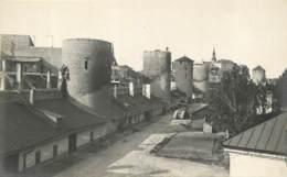 Estonie - Tallinn - Old Postcard 1926 (2) - Estonie