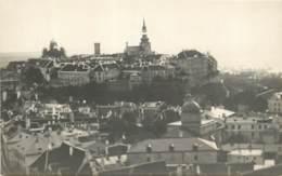 Estonie - Tallinn - Old Postcard 1926 (4) - Estonie
