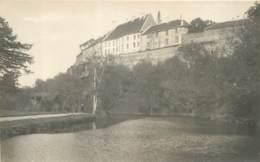 Estonie - Tallinn - Toompea - Old Postcard - Estonie