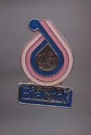Pin's Cosmétique Biactol Réf 1515 - Trademarks
