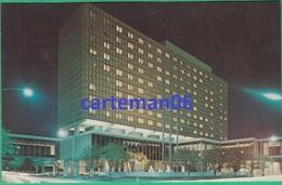 Etats Unis - Houston - The Whitehall, 1700 Smith Street - Houston