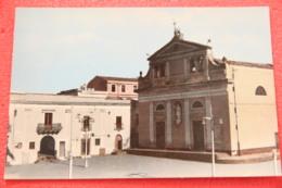 S. Maria Di Licodia Catania La Chiesa NV - Italia