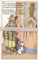 Manneken-Pis N° 38 - Humour