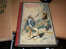Neu Sammlung Von Erzamlungen 80 Pages - Alte Bücher