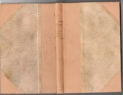 DEMAIN LES CHIENS De Clifford D. SIMAK Edition Originale 1954 Relié VOIR SCANS - Sagittaire