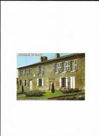 Blaye Le Pavillon De La Place Maison De La Duchesse De Berry (Editions Cély Castelsarrasin N° 6208) - Blaye