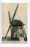 Moulin Dunkerque - Dunkerque