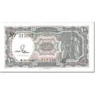 Billet, Égypte, 10 Piastres, 1982-1986, Undated (1982-1986), KM:184a, NEUF - Egypte