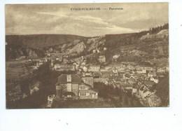 Yvoir Panorama - Yvoir