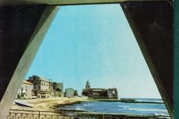 P90183 ACCIAROLI SALERNO - Salerno