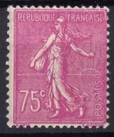 FRANCE  N* 202 TB - France