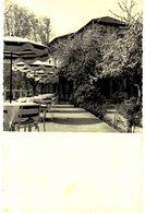 CPA N°24041 - LE MOULIN D' IVRY LA BATAILLE - BAR HOTEL RESTAURANT - EMILE GUINEMER - IVRY LA BATAILLE - Ivry-la-Bataille