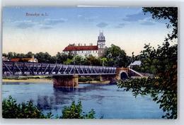 51309121 - Brandýs Nad Labem - Czech Republic