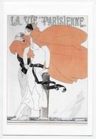Large Format - La Ie Parisienne - KK 119 - Pin-Ups
