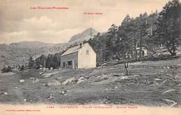 Cauterets (65) - Vallée Du Marcadau - Refuge Vallon - Cauterets