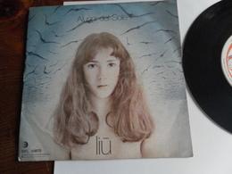 Alunni Del Sole  -  Ricordi   -  Liù  E  Se Hai Peccato - Disco, Pop