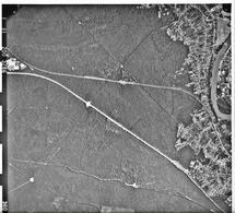 Photographie Aérienne Des Années 1980 - Fontainebleau - Moret Sur Loing - Thomery Et Alentours - Lieux