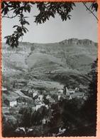 CARTE FRAISSINET DE FOURQUES - 48 - SCAN RECTO/VERSO - 4 - Autres Communes
