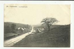 Gelbressée  *  La Grand'route - Namur