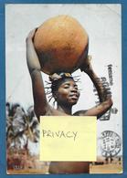 SENEGAL 1951 - Senegal