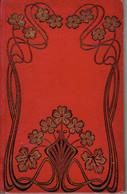 Les Veillées Du Château Par Mme De Genlis, Notice De Léon Chauvin (huit Gravures), 160 Pages - 1901-1940