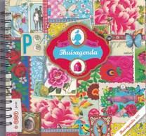Nederland - TNTPOST Thuisagenda - 2011 - Nieuw Exemplaar - Autres Collections