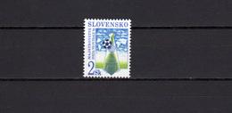 Slovakia 1994 Football Soccer World Cup Stamp MNH - World Cup