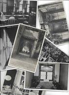 Lot De 7 Cartes De Ginneken (NL)  Vacantiehuis ( M 4714) - Postkaarten