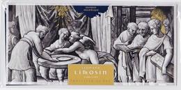 LEONARD LIMOSIN - Other
