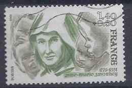 No  2150  0b - Frankrijk
