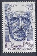 No  2152  0b - Frankrijk