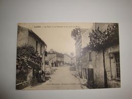 86 Latillé Place De La Bascule  Bon état - Other Municipalities