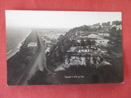 RPPC--Napier, New Zealand ->      Ref. 3082 - New Zealand