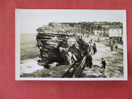 RPPC -watsons Bay Nsw    Ref. 3082 - Australia