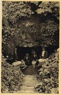 Folx Les Caves : Champignonnières : Entrée Des Souterains : Edit Nels-Thill (j96) - Orp-Jauche