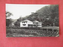 RPPC  Oceania > Samoa  Government House  Ref. 3082 - Samoa