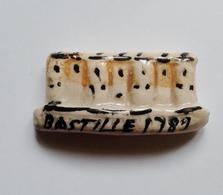 Fève Ancienne Révolution Bastille 1789 - Olds