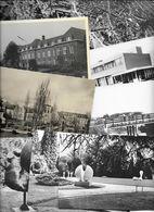 Lot De 10  Verschilende  Kaarten Van NL (kijk De Scan)(M 4715) - Cartes Postales