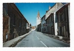 Conliège.39.Jura.Février 2004 - Francia