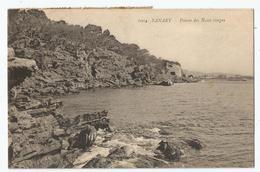 CPA [83] Var > Sanary - Sanary-sur-Mer