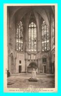 A727 / 533 37 - CHAMPIGNY SUR VEUDE Intérieur De La Sainte-Chapelle De Saint-Louis - Champigny-sur-Veude