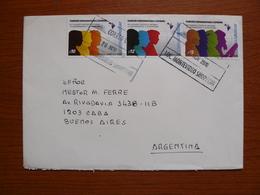 Sobre De Uruguay - Uruguay