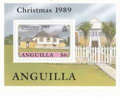 Anguilla HB 85 - Anguilla (1968-...)