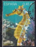 Spain 2016 - Protected Fauna From Block - 1931-Today: 2nd Rep - ... Juan Carlos I