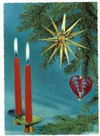 (031..291) Weihnachten - Noël