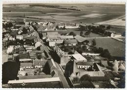 Vendeville [308] - Francia